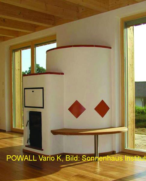 Holzvergaser Fürs Wohnzimmer ~ Surfinser.com